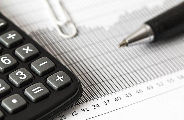vergi davaları